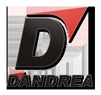 D'Andrea